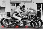 ducati-racing-heritage-history 4