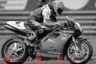 ducati-racing-heritage-history 5