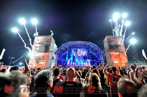 world-ducati-week-2012-starts-thursday 4