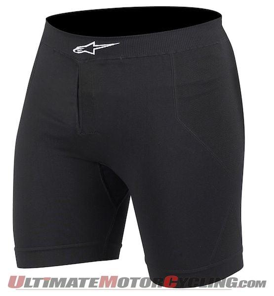 2012-alpinestars-summer-tech-performance-underwear 1