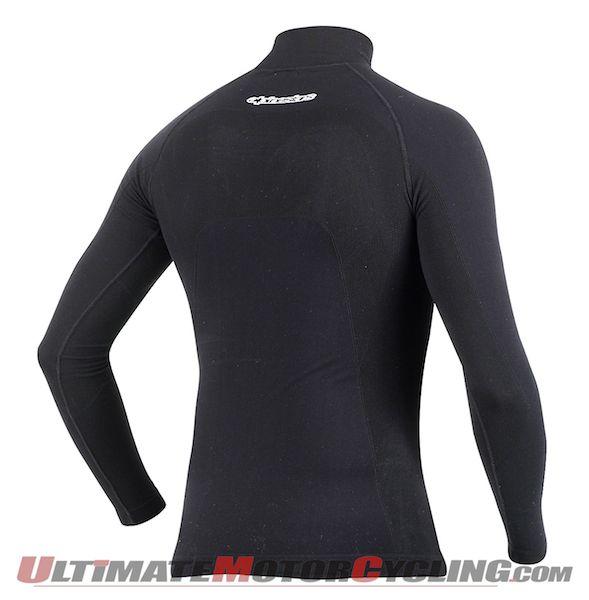 2012-alpinestars-summer-tech-performance-underwear 2