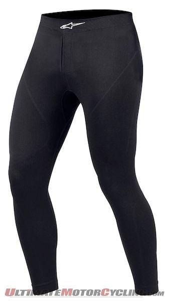 2012-alpinestars-summer-tech-performance-underwear 3