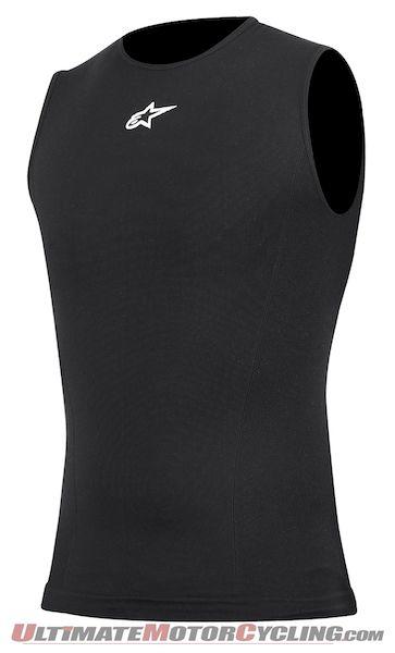 2012-alpinestars-summer-tech-performance-underwear 4