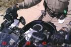 2012-arizona-highway-patrol-chooses-helibars 2