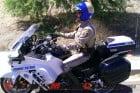 2012-arizona-highway-patrol-chooses-helibars 3