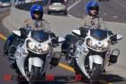 2012-arizona-highway-patrol-chooses-helibars 4