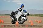 2012-arizona-highway-patrol-chooses-helibars 5