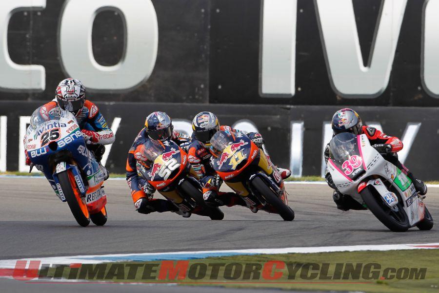 2012-assen-moto3-results