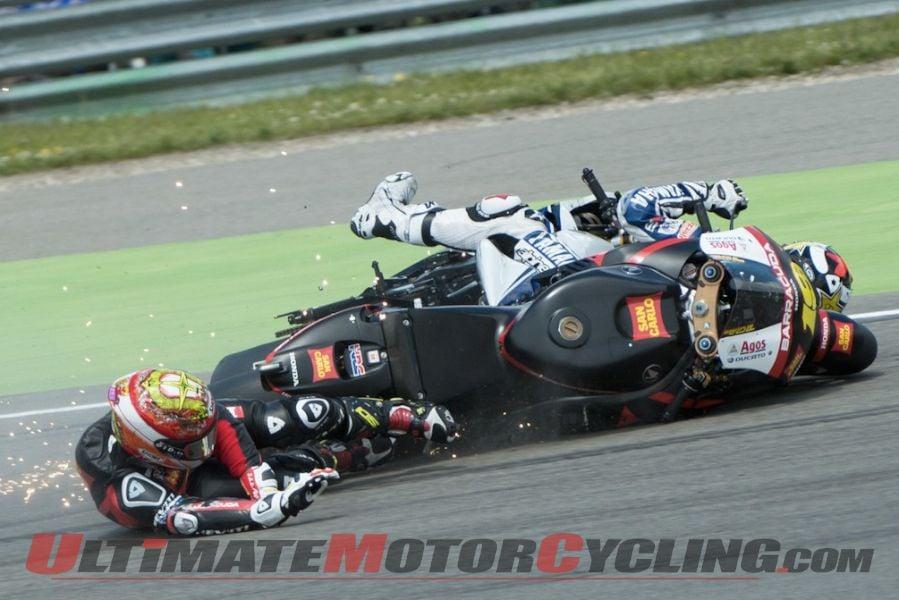 2012-bautista-penalized-for-lorenzo-crash (1)