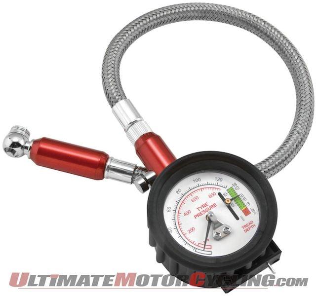 2012-bikemaster-two-in-one-tire-gauge-quickshift (1)