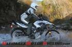 2012-bmw-g-650-gs-sertao-quickshift (1)
