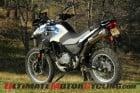 2012-bmw-g-650-gs-sertao-quickshift 1