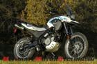 2012-bmw-g-650-gs-sertao-quickshift 2