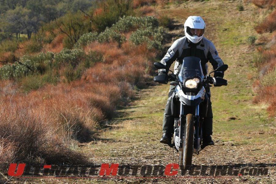2012-bmw-g-650-gs-sertao-quickshift 3