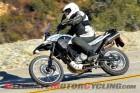 2012-bmw-g-650-gs-sertao-quickshift 4