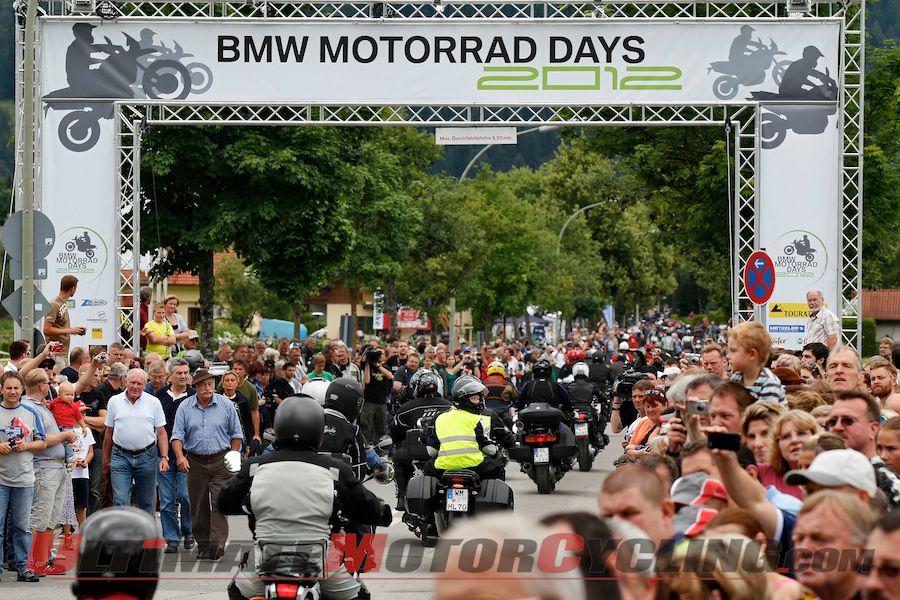 2012-bmw-motorrad-days-recap 1
