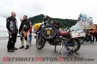 2012-bmw-motorrad-days-recap 2