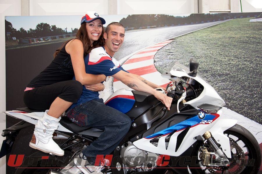 2012-bmw-motorrad-days-recap 4