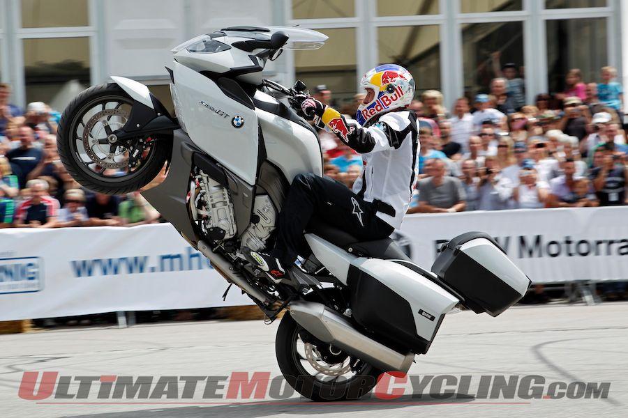 2012-bmw-motorrad-days-recap 5