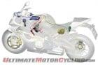 2012-bmw-motorrad-introduces-safety-360 1