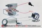 2012-bmw-motorrad-introduces-safety-360 3