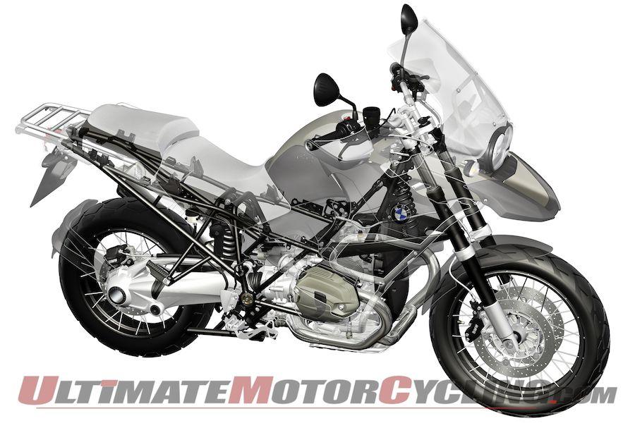 2012-bmw-motorrad-introduces-safety-360 5