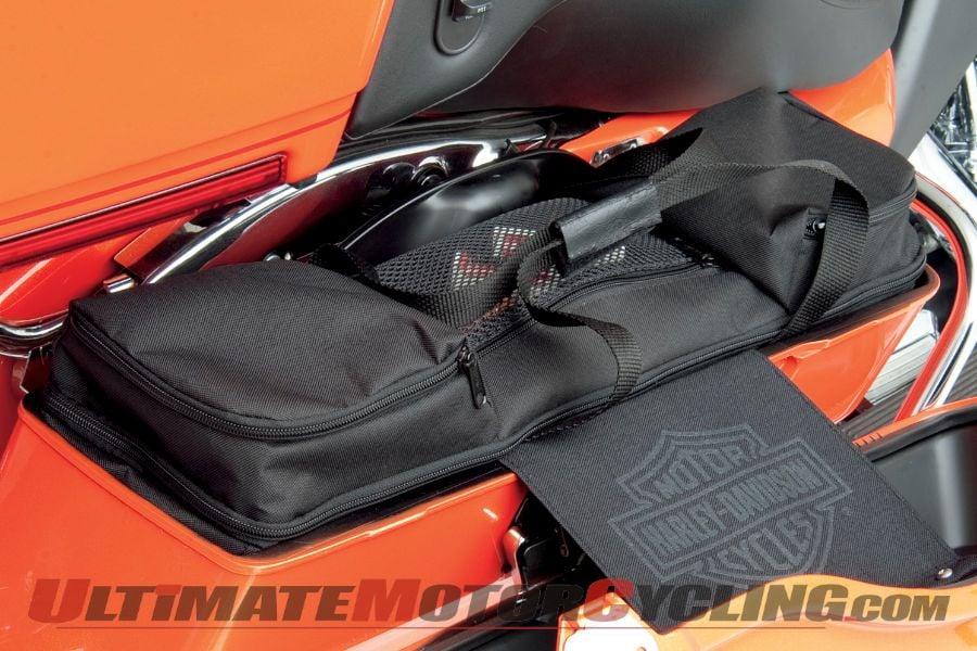 2012-drag-specialties-harley-saddlebag-liners