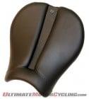 2012-ducati-848-1098-1198-saddlemen-seats 3