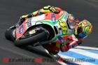 2012-ducati-new-engine-at-laguna-motogp 5