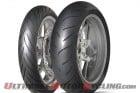 2012-dunlop-roadsmart-ii-tire-review 1
