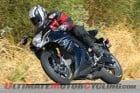 2012-dunlop-roadsmart-ii-tire-review 2