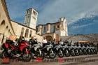 2012-experiencing-italy-via-ducati-multistrada 1