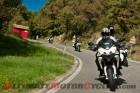 2012-experiencing-italy-via-ducati-multistrada 2