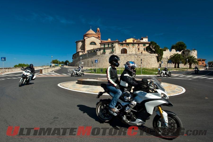 2012-experiencing-italy-via-ducati-multistrada 3