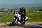 2012-experiencing-italy-via-ducati-multistrada 4