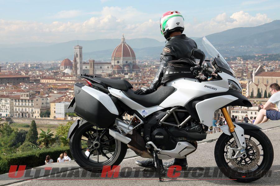 2012-experiencing-italy-via-ducati-multistrada 5
