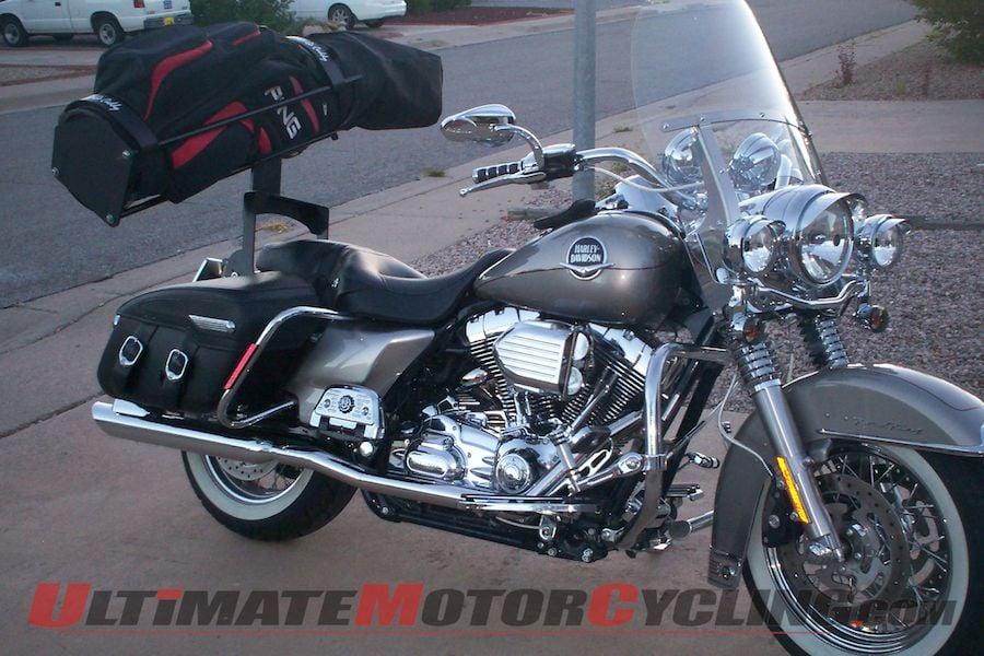 2012-go-go-caddy-golf-club-motorcycle-carrier 1