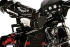 2012-go-go-caddy-golf-club-motorcycle-carrier 2