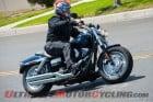 2012-harley-davidson-fat-bob-review 3