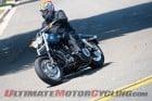 2012-harley-davidson-fat-bob-review 4