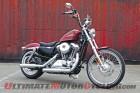 2012-harley-davidson-sportster-xl1200v-seventy-two-test 1