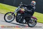 2012-harley-davidson-sportster-xl1200v-seventy-two-test 2