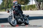 2012-harley-davidson-sportster-xl1200v-seventy-two-test 3