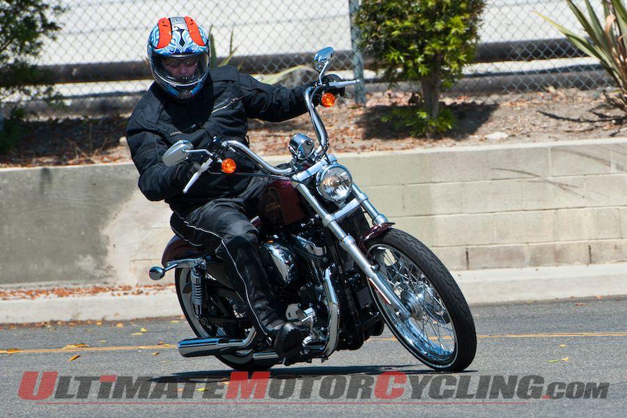 2012-harley-davidson-sportster-xl1200v-seventy-two-test 5