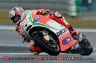 2012-hayden-renews-ducati-motogp-contract 1