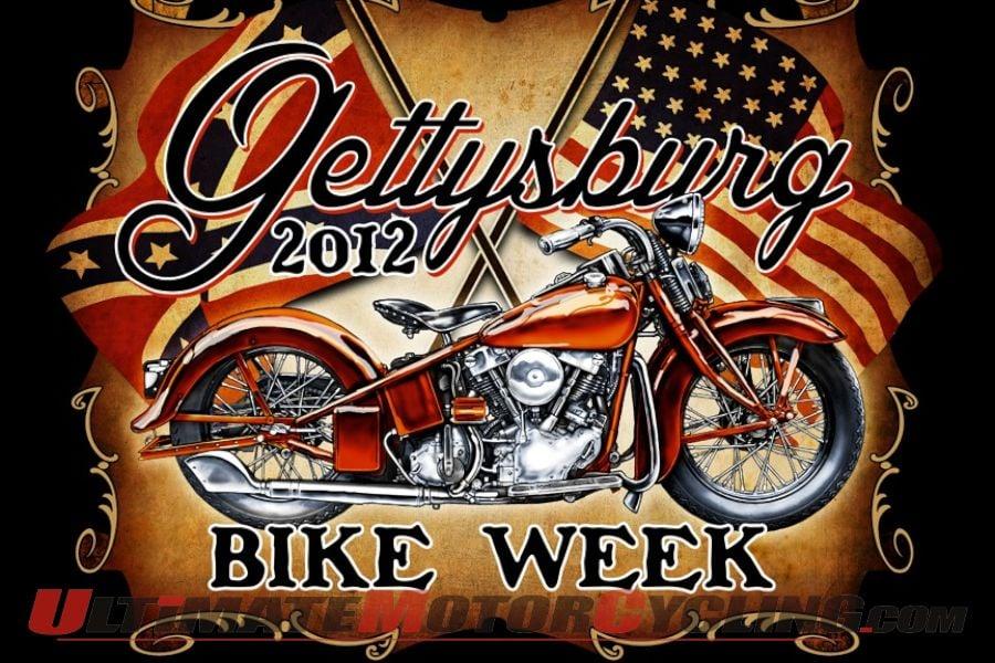 2012-hot-leathers-to-gettysburg-bike-week (1)