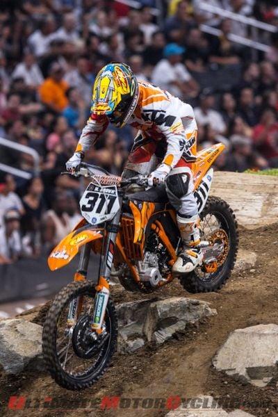 2012-ktm-brown-takes-x-games-enduro-x-gold