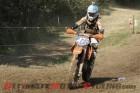 2012-ktm-forsberg-clinches-gncc-women-title 1