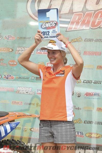 2012-ktm-forsberg-clinches-gncc-women-title 2
