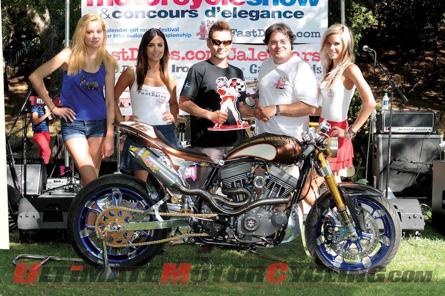 2012-la-calendar-motorcycle-show-recap 1